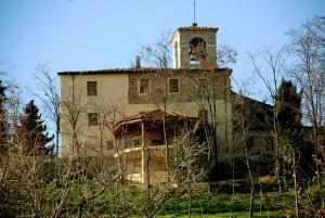 casa canonica